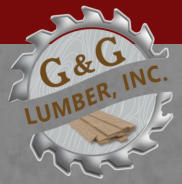 raw lumber, specialty lumber, railroad ties, mulch, chips, sawdust, crossties,sawmill, lumber sawmill, Production safety, hard maple, soft maple, white birch, yellow birch, cherry, white ash, black ash, red oak, basswood, high quality lumber, curly hard m